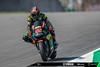 2018-MGP-Syahrin-Germany-Sachsenring-005