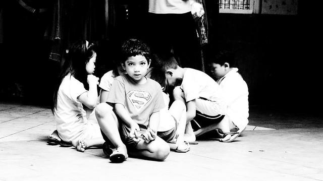 2011_Philippinen_Manila31