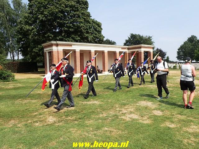 2018-07-19 3e dag Nijmegen  (136)