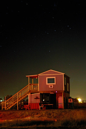 louisiana slidell nightshot nightscape landscape streetphotography longexposure nightsky
