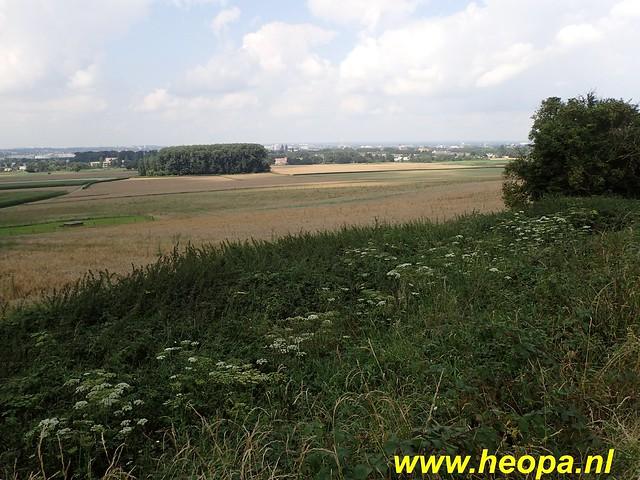 2016-08-14               Berg en Terblijt       4e dag  (107)