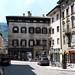 Trento, foto: Petr Nejedlý