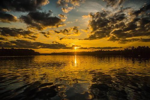 lake wisconsin landscape legendlake keshena