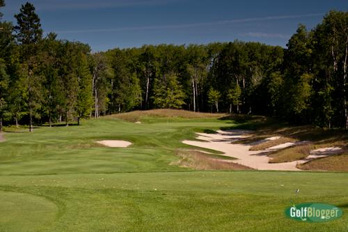 Black Lake Golf Course >> Black Lake Golf Course 9505 Golfblogger Com Flickr