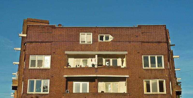 Pijnackerstraat 2 en Cornelis Trooststraat 68, Amsterdam