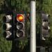 Red Light Photos