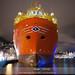 Offshore vessels pt. 6