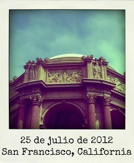 25 de julio de 2012   by Maite Ramos Ortiz