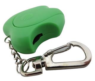 Apple Style Personal Anti Lost Theft Burglar Alarm Device3 | by Surmall