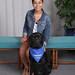 Breeder Dogs, graduation 9.15.12