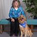 Breeder Dogs, graduation 8.4.12