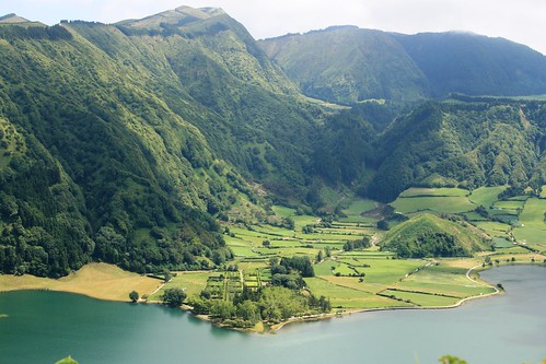 The Azores | by Abspires40