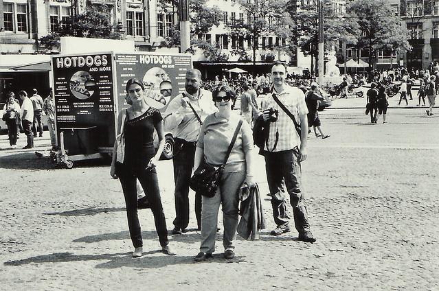 Leica M4-P-08082012-033a_DxO_FilmScan.jpg