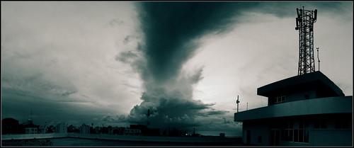 morning cloud flickr eid maldives mubarik hassanteyz