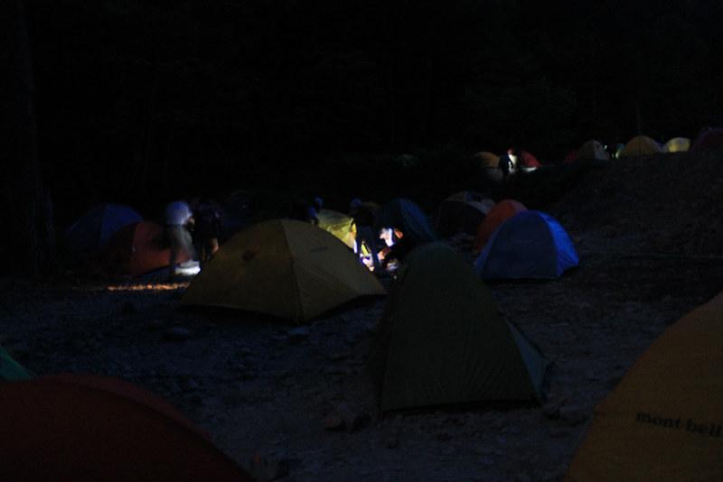 甲斐駒ヶ岳_04