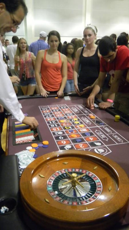 Скачать бесплатно игровой автомат alcatraz