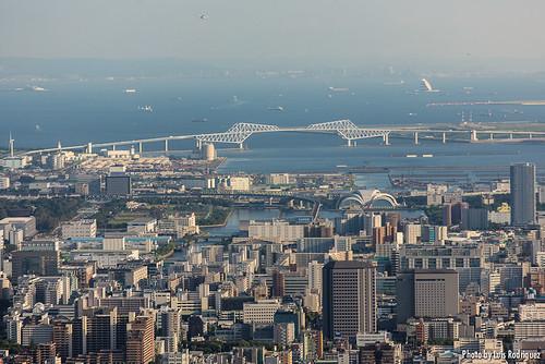 Tembo Deck (Tokyo Skytree)-6 | by luisete
