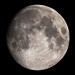 Late August Moon 2012 by Patrick.Wilson.