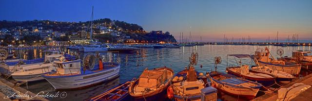 Porto di Agropoli_panoramica