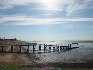 Southend on Sea | by The real GoG