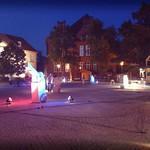 Bildhauersymposium 2012