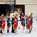 Tongeren - Sporting NeLo (11-09-2012)