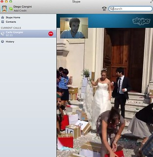 Screen Shot 2012-09-08 at 05.57.32 | by Diego Giorgini