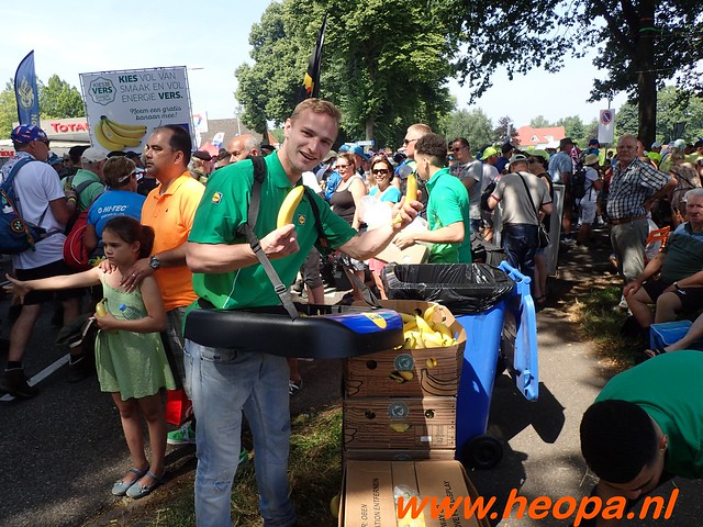 2016-07-21   3e  dag Nijmegen   40 Km  (102)