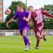 Corinthian-Casuals vs. Carshalton Athletic