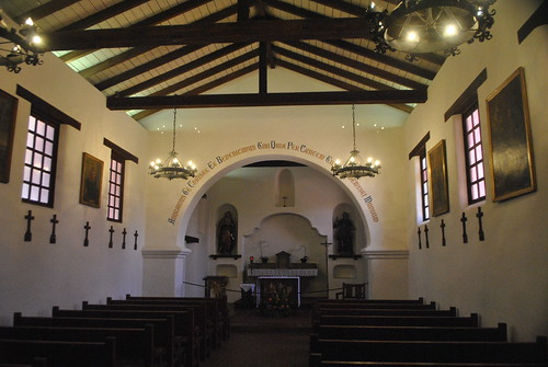 Image Result For Runaways Church Of