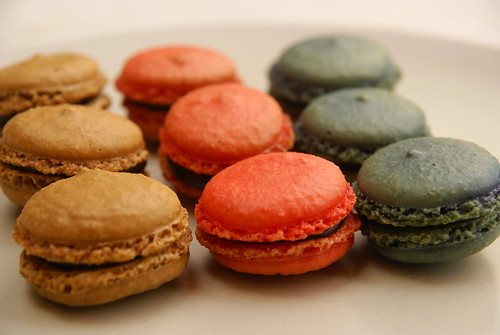 Macarons | by JC i Núria