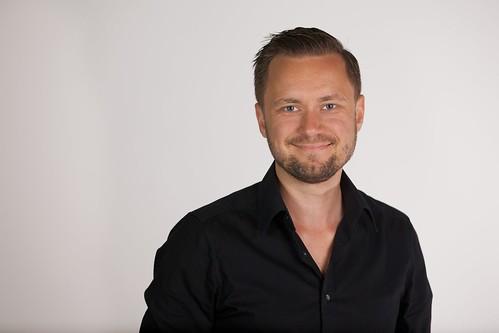 Antti Pitkänen