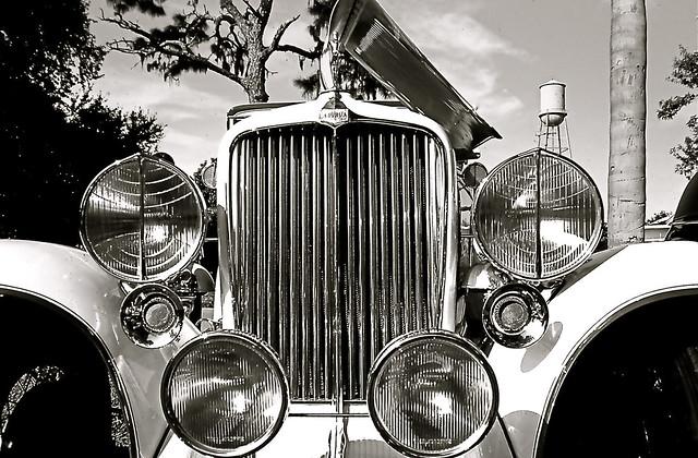 Vintage_MG