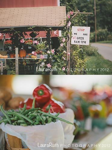 york vegetables market pa produce 135l canonmarkii lauraruth mapheliard