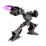 transformers-prime-images-24