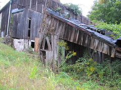 Abandoned Buildings_20120918_0003