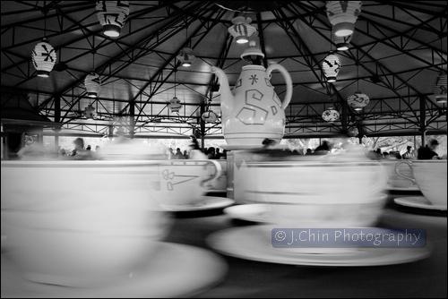 Johnny Chin Photography