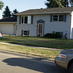 You're Going To Want To See The Cool 3 Bedroom Home At 1108 5th Ave Ne In Watertown, Sd.