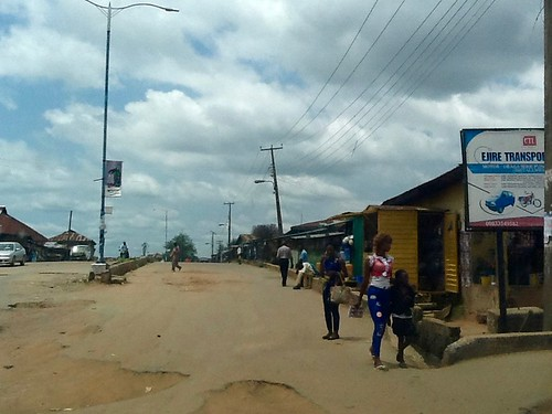 oshogbo osun nigeria jujufilms africanculture jujufilmstv photography photojournalism poverty travel