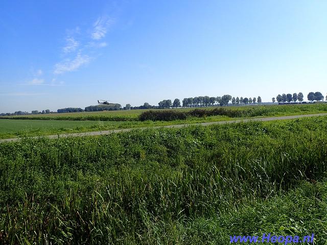 2016-08-31       Giessen 26 km (56)
