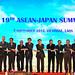 19th ASEAN-Japan Summit