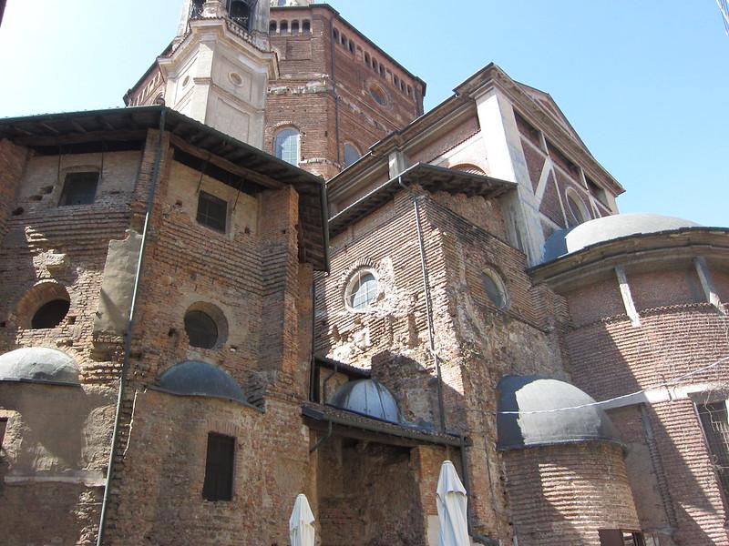 Duomo Pavia (4)