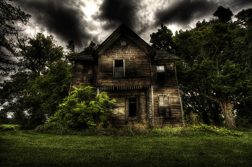 2 house storm abandoned canon gloomy grim mark stormy ii l 5d ef 1740mm f4 hdr 17mm f4l 5d2 5dii
