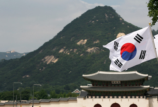 Korea_Liberation_Day_12
