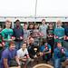 Familiefeest Ploegvoorstelling (25-08-2012)