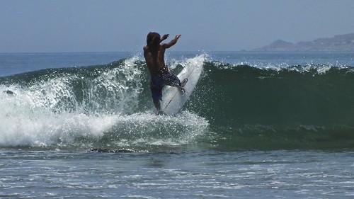 boy sea cute guy beach boys water sport outdoors mar nice agua surf guys perú deporte chicos disfrutando caleta piura lobitos talara