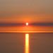 2012jul- Sailor's Delight? Red Sunset. by ChrisBakerCV12