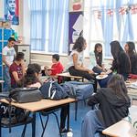 Sat School EOY 2016-61