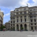 01 Habana Vieja by viajefilos 088
