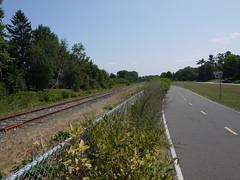 火, 2012-07-31 11:32 - サイクリングロード
